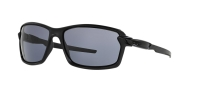 OO 9302 Carbon Shift Matte Black 01