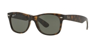 RB 2132 902/58 NEW WAYFARER® CLASSIC POLARIZED