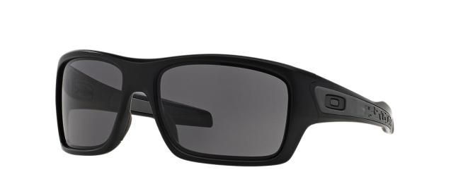 a6330e9509b OO 9263 TURBINE Matte Black 01