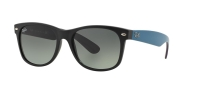 RB 2132 6183/71 NEW WAYFARER® COLOR MIX