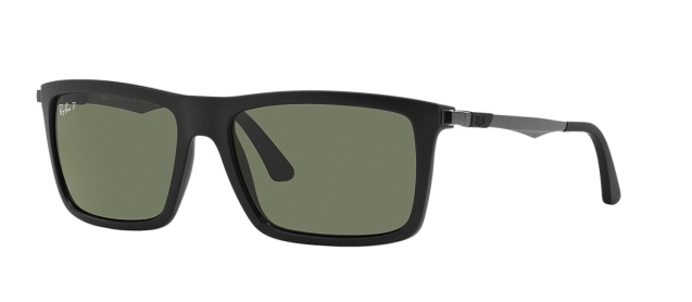 RB 4214 601S/9A ACTIVE LIFESTYLE POLARIZED