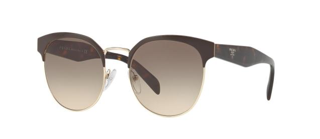 Sunglasses ba77b477360f