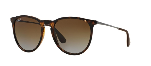 b6af71874d RB 4171 710 T5 YOUNGSTER ERIKA POLARIZED