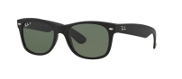 RB 2132 622/58 NEW WAYFARER® CLASSIC POLARIZED