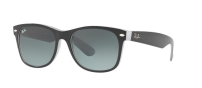 RB 2132 6309/71 NEW WAYFARER® COLOR MIX