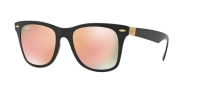 RB 4195 601S/2Y WAYFARER® LITEFORCE