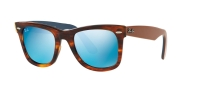 RB 2140 1176/17 ORIGINAL WAYFARER