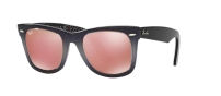 RB 2140 1201/Z2 ORIGINAL WAYFARER® COLOR MIX