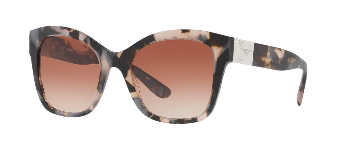 Dolce&Gabbana DG 4309 3120/13 MTux0Z