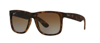 RB 4165 865/T5 YOUNGSTER JUSTIN POLARIZED