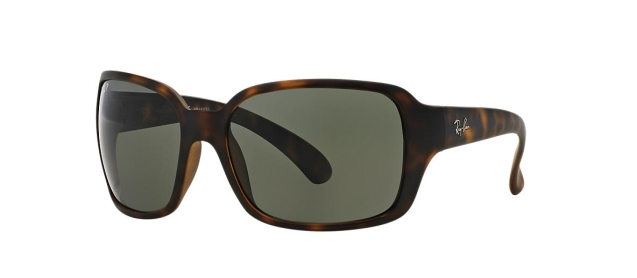 RB 4068 894/58 HIGHSTREET POLARIZED
