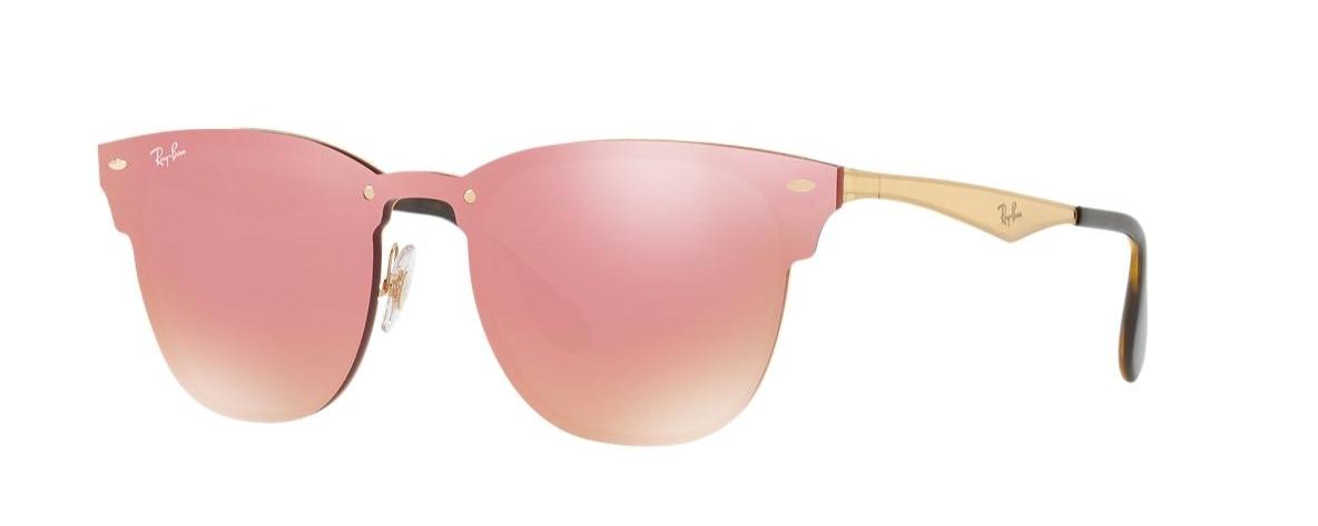 Tip, Doamnelor. Materialul ramei, Metalice. Materialul sticlelor de ochelari,  Policarbonat 079c8af61b7f