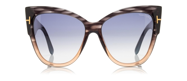 Tom Ford 0371/20b ILybKpN