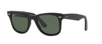 RB 2140 901/58 ORIGINAL WAYFARER® CLASSIC POLARIZED