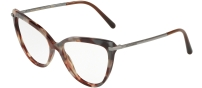 DG 3295 3193 Havana Pearl Green/Brown