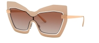DG 2224 133013 Rose Gold