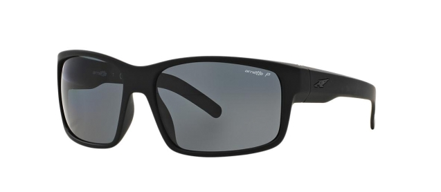 AN 4202 44781 BLACK POLARIZED