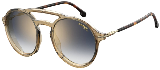 CARRERA  235 40G1V TRANSPARENT