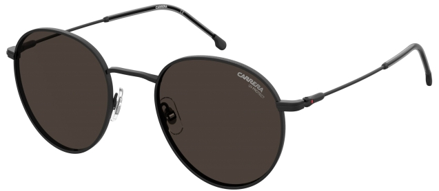 CARRERA  246 00370 BLACK