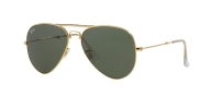 RB 3479 001 AVIATOR™ FOLDING