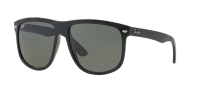 RB 4147 601/58 HIGHSTREET POLARIZED