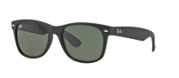 RB 2132 622 NEW WAYFARER® MATTE