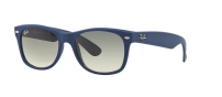 RB 2132 811/32 NEW WAYFARER® MATTE