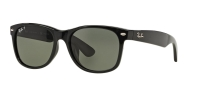 RB 2132 901/58  NEW WAYFARER®