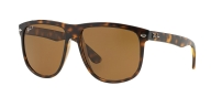 RB 4147 710/57 HIGHSTREET POLARIZED