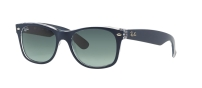 RB 2132 6053/71 NEW WAYFARER® COLOR MIX