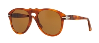 PO 0649 Light Havana 96/33