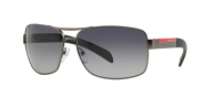 PS 54I Gunmetal Polarized 7CQ5W1
