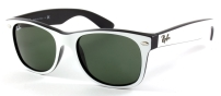 RB 2132 770 NEW WAYFARER®