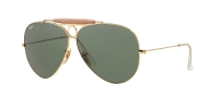RB 3138 001 AVIATOR SHOOTER