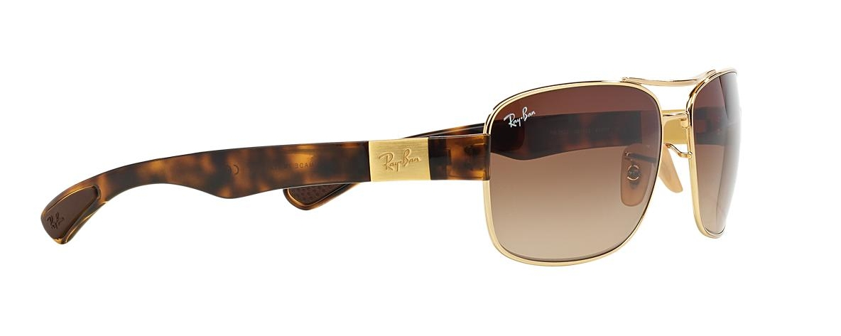 10f14ad7c98 ... clearance home online store sunglasses ray ban 6f85d 4a437