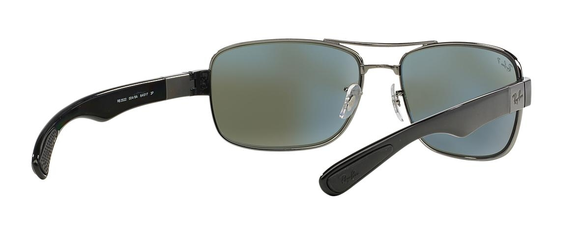 d800e7c1811 ... polarized sunglasses rb3522 004 9a 64 size wide drive fishing easy fit  adjustment 1ee69 0dc2f  clearance home online store sunglasses ray ban  6f85d ...