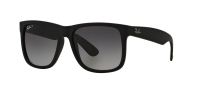 RB 4165 622/T3 YOUNGSTER JUSTIN POLARIZED