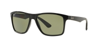 RB 4234 601/9A ACTIVE LIFESTYLE POLARIZED