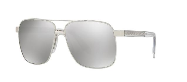 1a59a9cef9 VE 2174 Silver 10006G