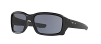 OO 9331 STRAIGHTLINK Matte Black 02