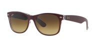 RB 2132 6054/85 NEW WAYFARER® COLOR MIX