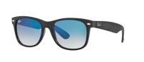 RB 2132 6242/3F NEW WAYFARER® SOFT TOUCH