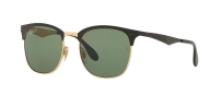 RB 3538 187/9A HIGHSTREET POLARIZED
