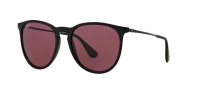 RB 4171 601/5Q YOUNGSTER ERIKA POLARIZED