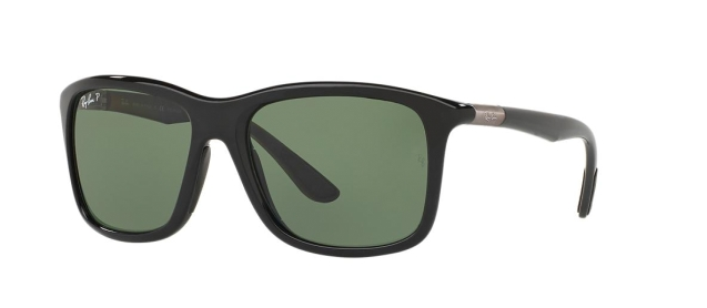 RB 8352 6219/9A ACTIVE LIFESTYLE POLARIZED
