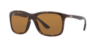 RB 8352 6221/83 ACTIVE LIFESTYLE POLARIZED