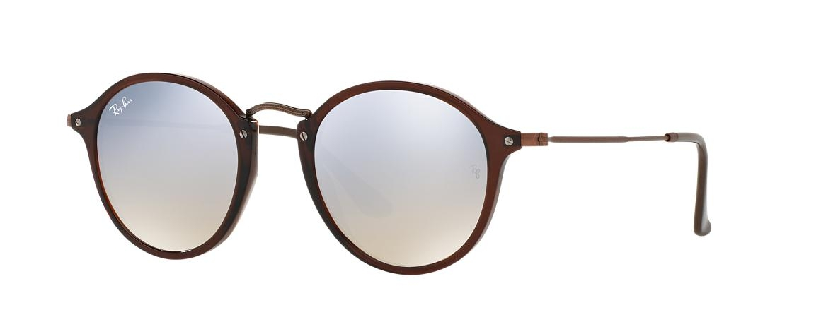 RayBan Sunglasses RB N U ROUND ICONS FLAT LENSES - What is an invoice number eyeglasses online store