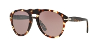 PO 0649 Tabacco Virginia Polarized 985/57