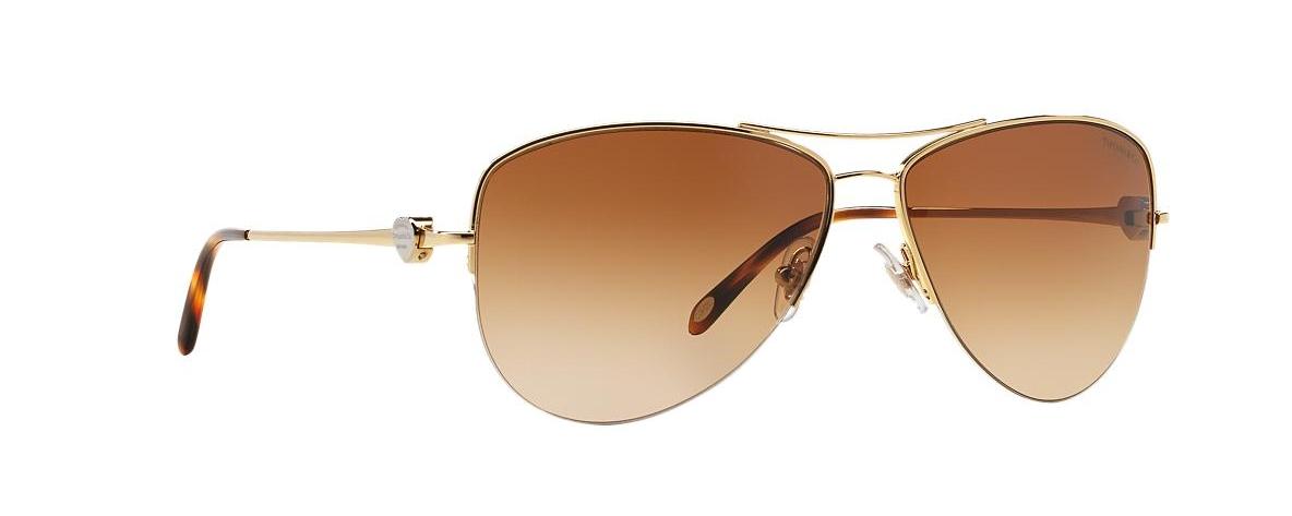 91351fd86e Home Online Store Sunglasses · Tiffany   Co.