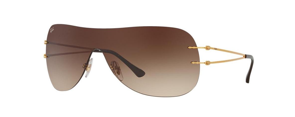 a701ab445b6 ... closeout ray ban sunglasses rb 8057 157 13 tech light ray leonardo  optics 8451b a3228